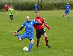Fußball Männer 2_edited