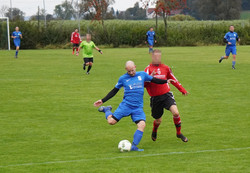 Fußball Männer 2