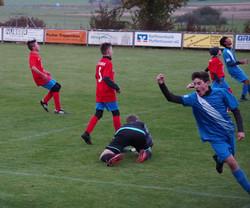 Fußball Jugend_edited