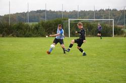 Fußball Männer 1