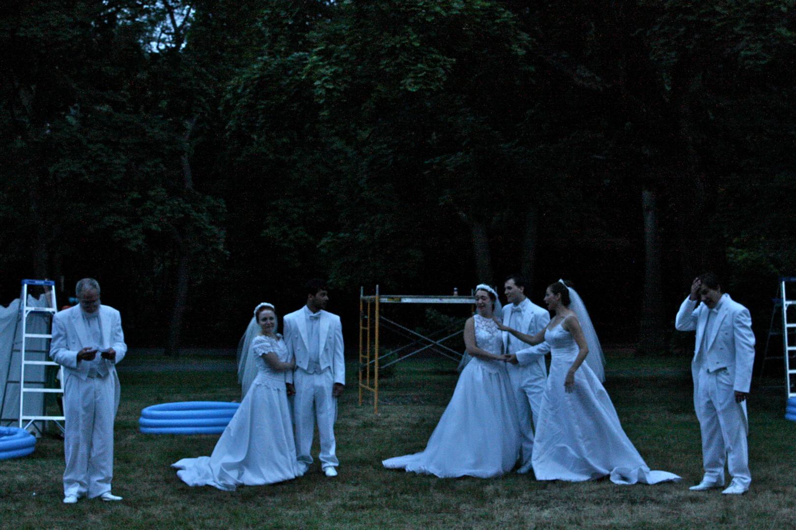 3 WEDDINGS.jpg