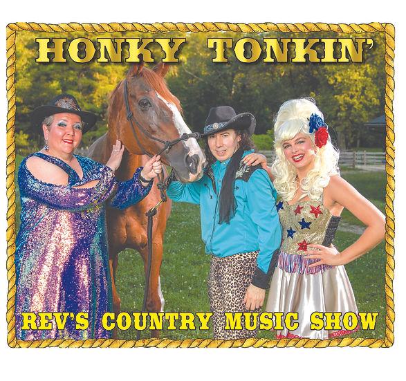 HONKY TONKIN SOCIAL MEDIA PHOTO.jpg