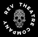 REV logo - 2020.png