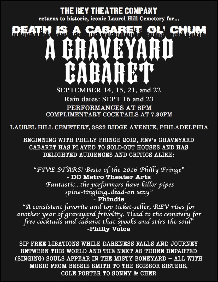 grave cab.png