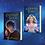 Thumbnail: Two Book Bundle - (Book II and Book III in Hardcover)