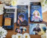Three Books2.jpg