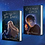 Thumbnail: Two Book Bundle - (Book I and Book II in Hardcover)