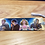 Thumbnail: Set of All Five Bookmarks