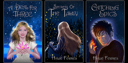 Three Covers New.png