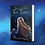 Thumbnail: Secrets of The Tally (Book 1 Only) - Hardcover