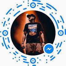 messenger-code.jpg