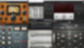 Unbeatable Records - Plug-ins