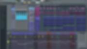 FLStudio20_ProducerEdition_macOS.png