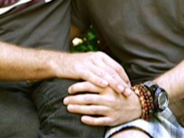Why do we stay in relationships? What is a conscious, compassionate and caring relationship?
