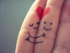 Who cares!!!    ...I do.