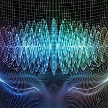 brain-waves.jpg