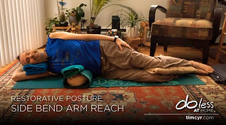 PHOTO_doless_youtube-clips_ARM-BEND-SIDE