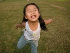 60 kids... yoga... inspiration!