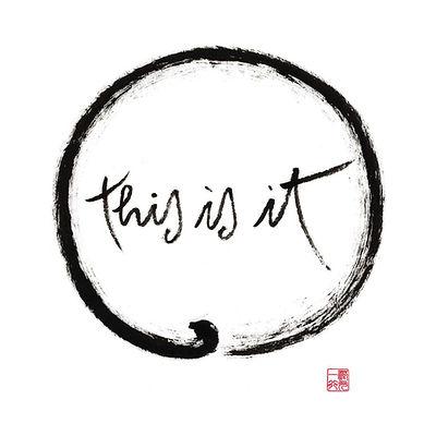 tnh-mindfulness_larger.jpg