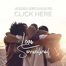 STORY-SESSION_do-less-LOVE-SURRENDERED_2