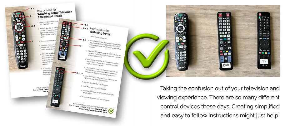 image_doless_remote-control-instructions.jpg