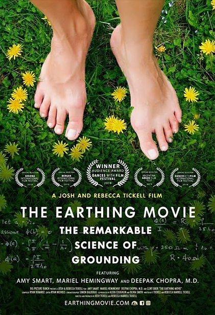 earthing%20movie%20cover_edited.jpg