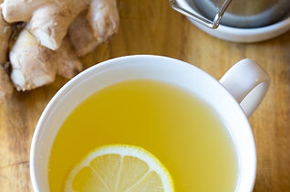 lemon-ginger-tea-recipe.jpg