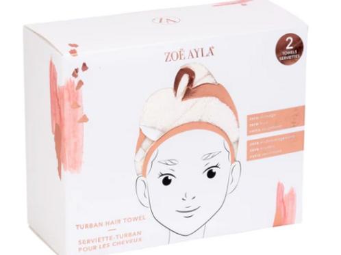 ZOE AYLA GIFT BOX