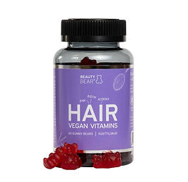 beauty_bear_hair_vitamines_1565.jpg