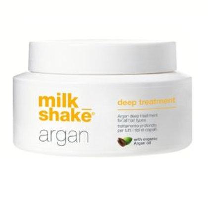 Argan deep treatment