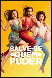 Thumbnail - Salve-se Quem Puder.png