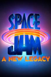 Thumbnail - Space Jam v03.jpg