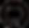 Icon - GitHub 01 A.png