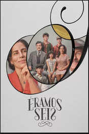 Thumbnail - Eramos Seis.png