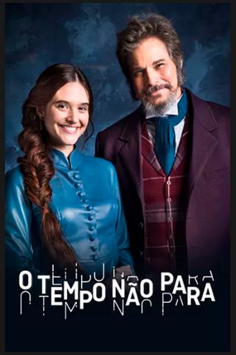 Thumbnail_-_O_Tempo_Não_Para.png
