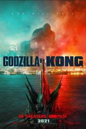 Thumbnail - Godzila vs Kong.png