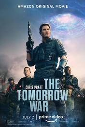 Thumbnail - The Tomorrow War.jpg