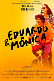 Thumbnail - Eduardo e Monica v02.jpg