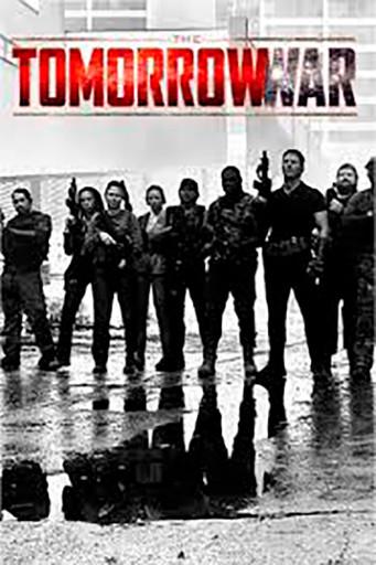 Thumbnail - Tomorrow War v01.jpg