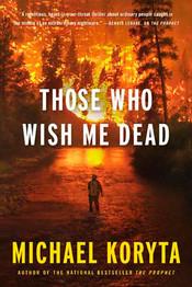 Thumbnail - Those Who Wish me Dead v01.j