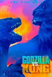 Thumbnail - Godzila v02.jpg