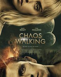Thumbnail - Chaos Walking 03.png