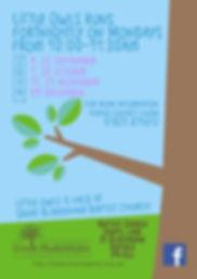 thumbnail_Blakenham Flier Reverse V1.6.j