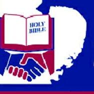 EA Grace Baptist Logo.jpg