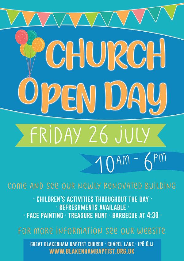Church Open Day Flier V1.3.JPG