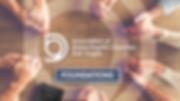 foundations-website-header.png