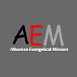 AEM.png