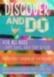 Discover & Do.jpg