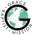 GBM-logo-2010-web.jpg