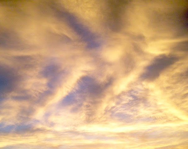 angel_cloud_sedona.jpg